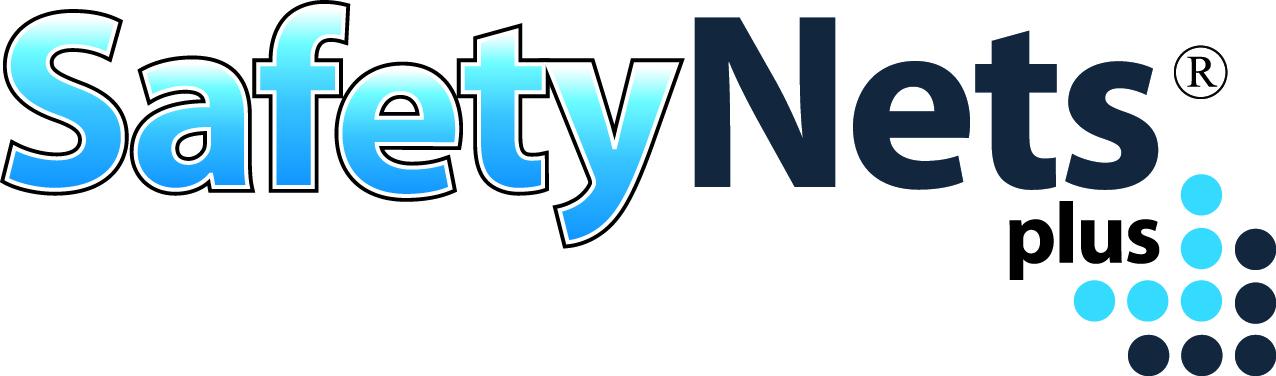 logo for tars